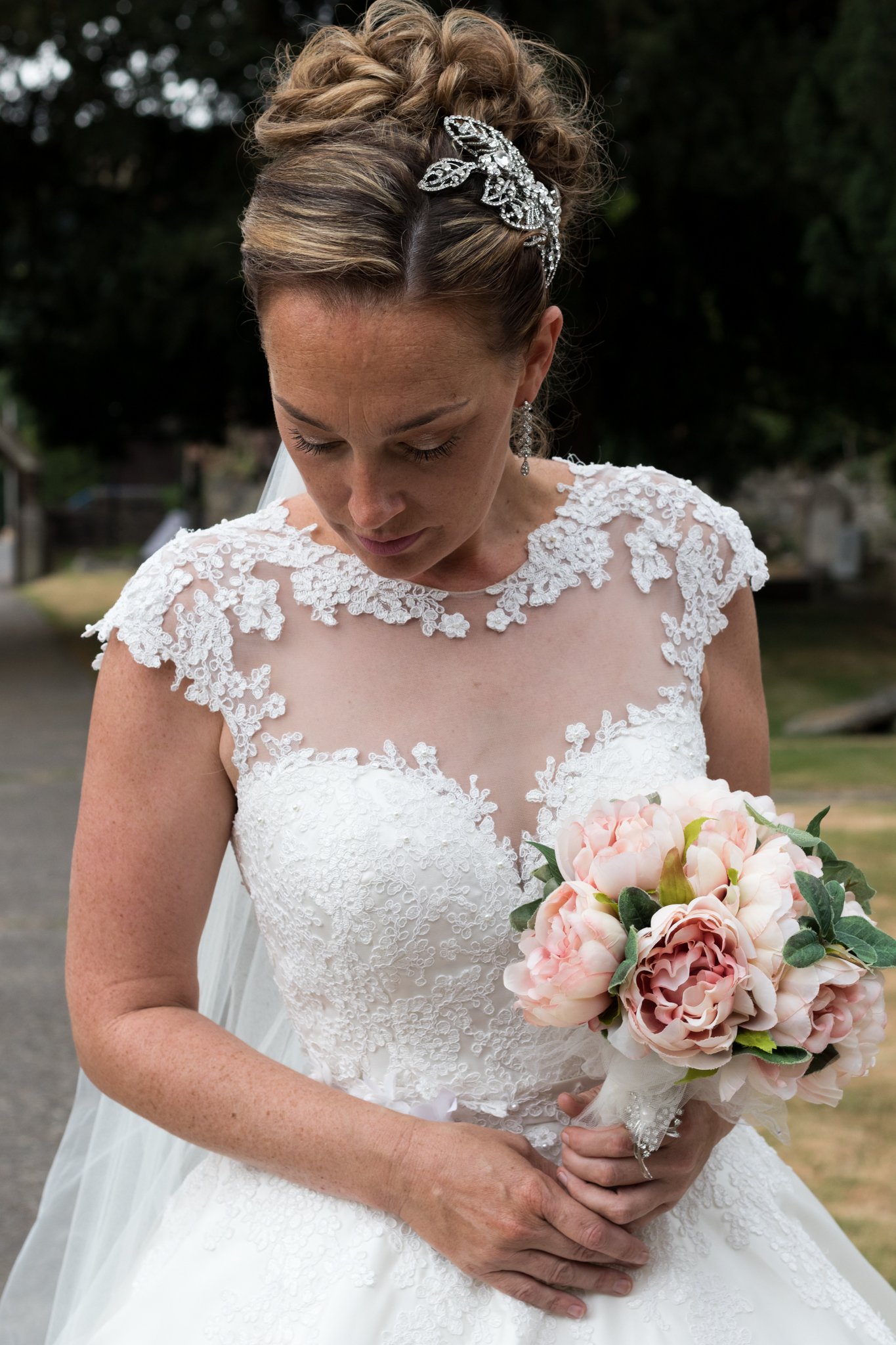 wedding -photographer-northamptonshire