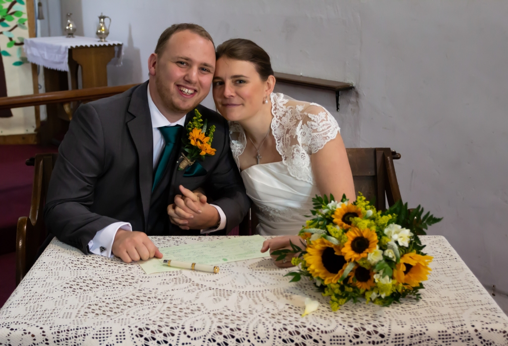 wedding-photographer-northamptonshire