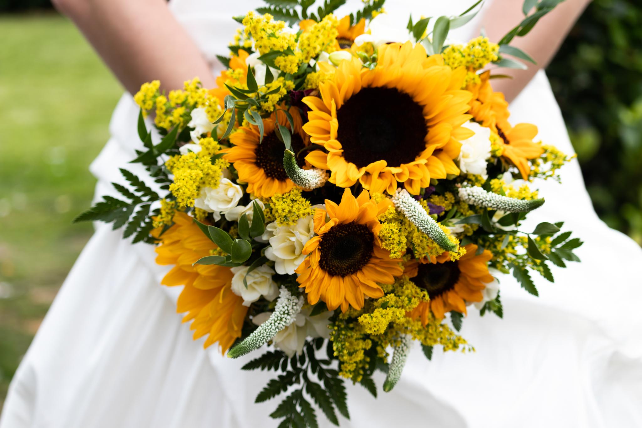 wedding-flowers-northamptonshire