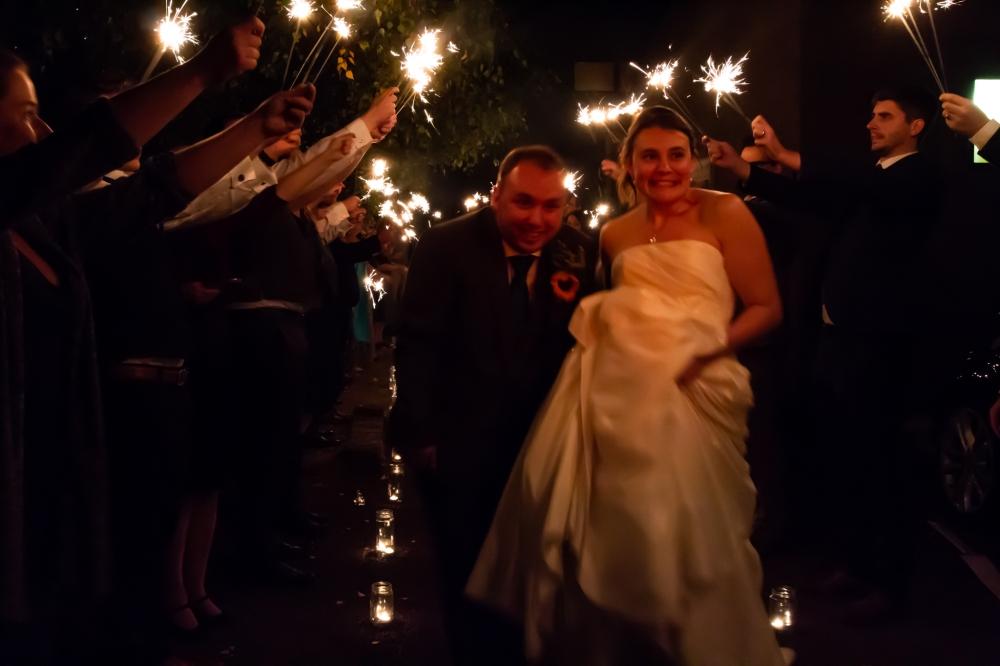 Wedding Photographer Norhamptonshire
