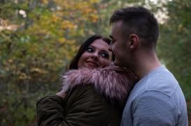 portrait-photographer-northamptonshire