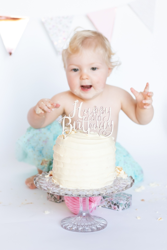 cakesmash-photography-northamptonshire