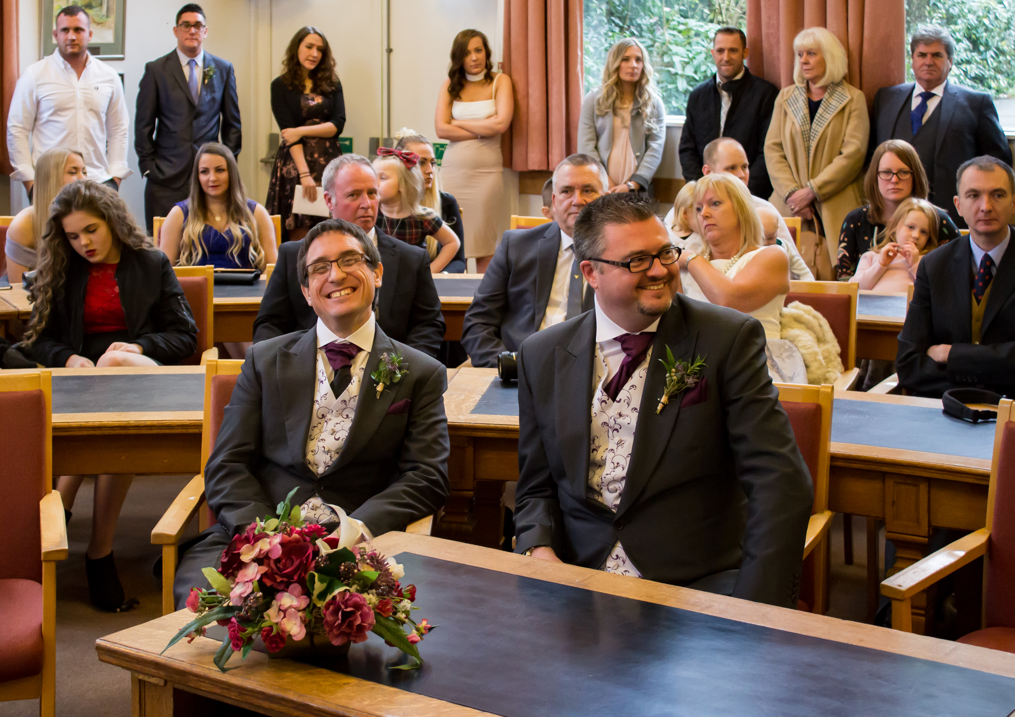 wedding-photographer-nortamptonshire