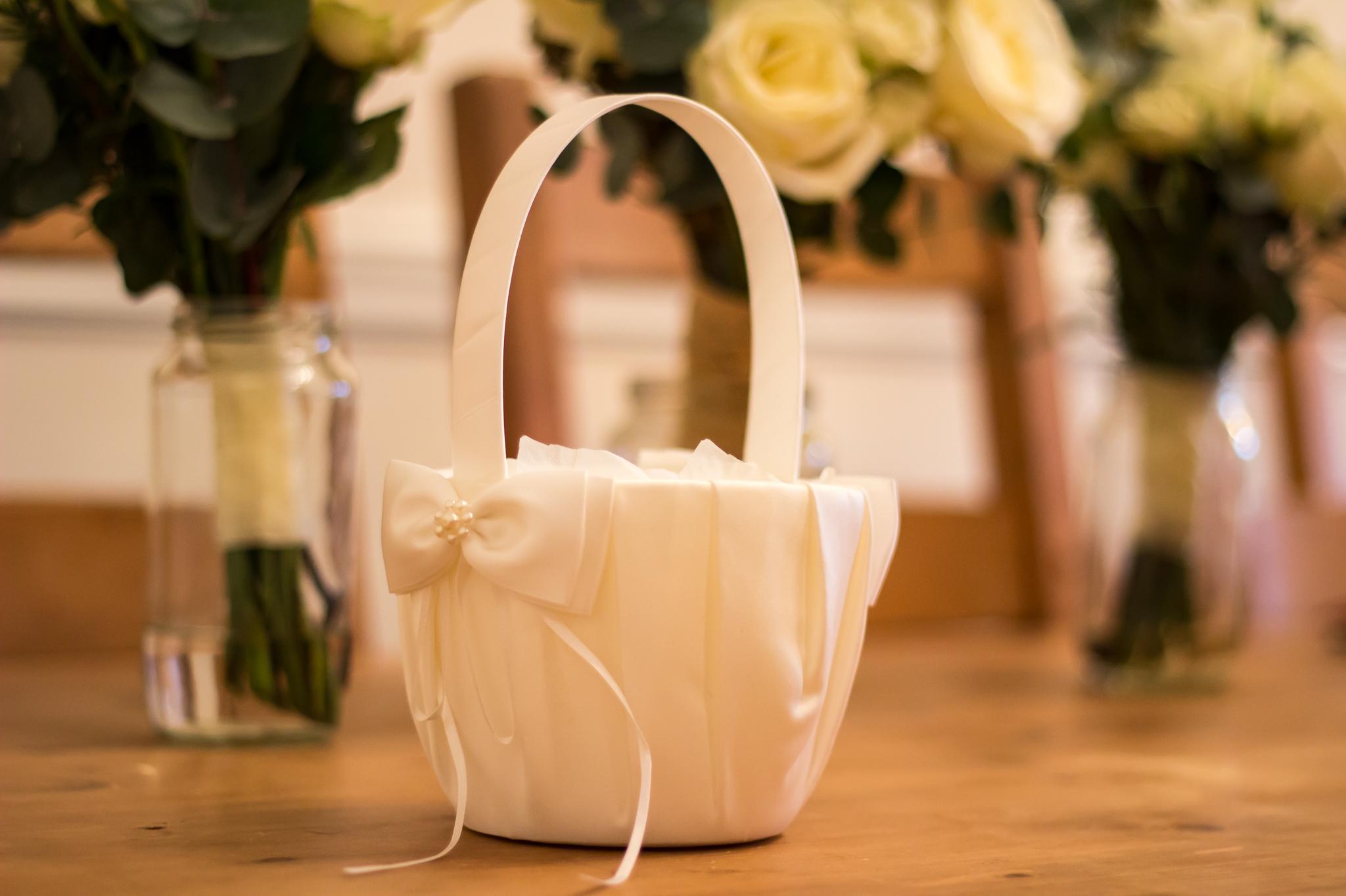 wedding-photographer-northamptonshire