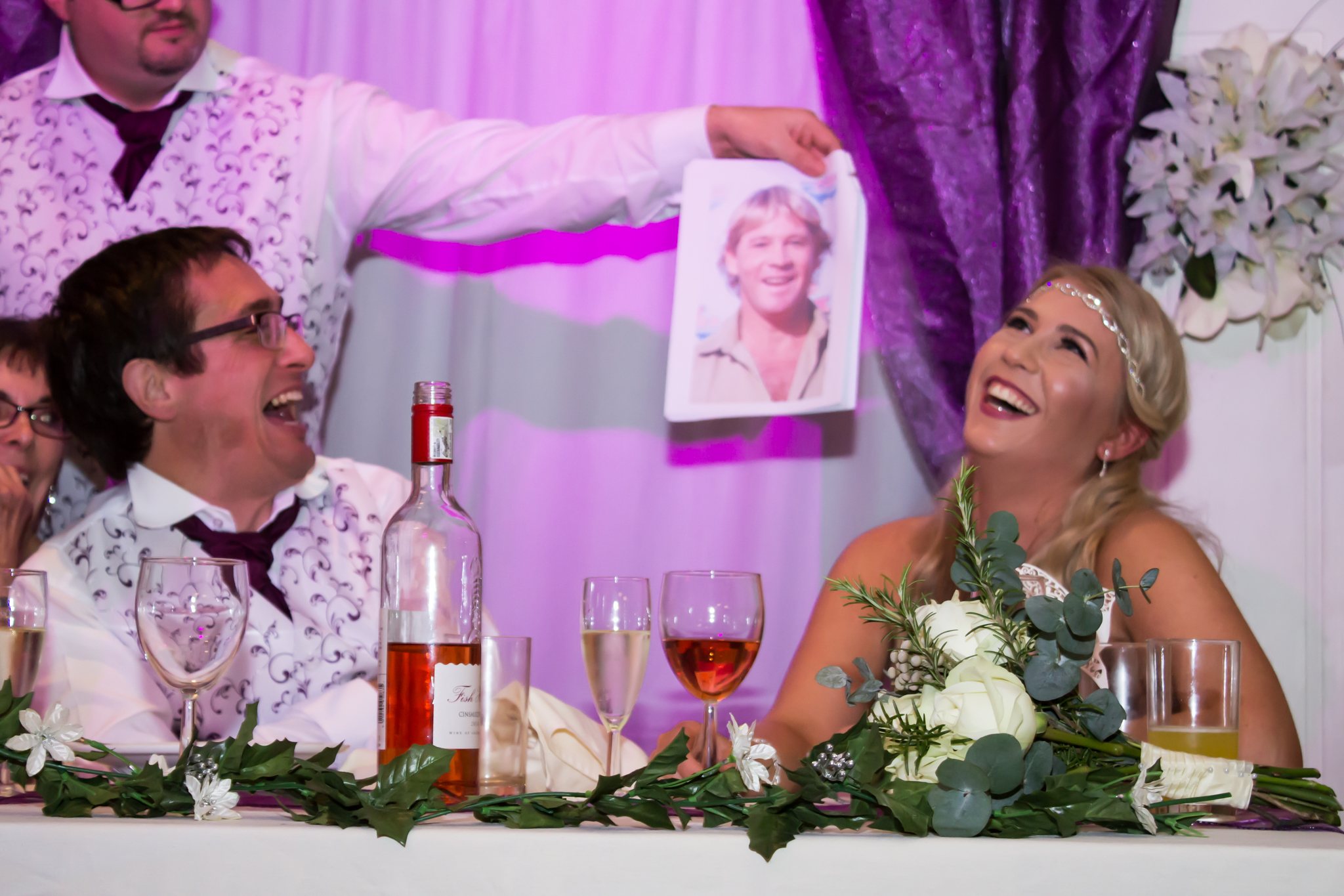 wedding-photographer-northamptonshire-northamptonshire