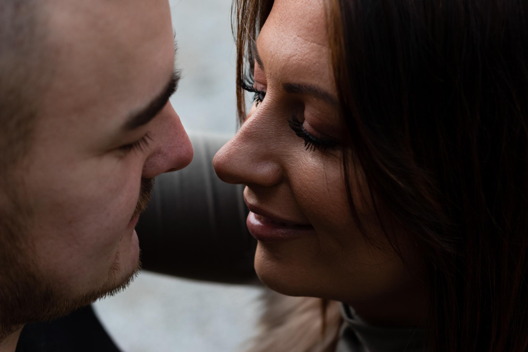 couple-photographer-northamptonshire