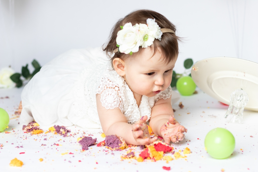 cakesmash-photographer-northamptonshire