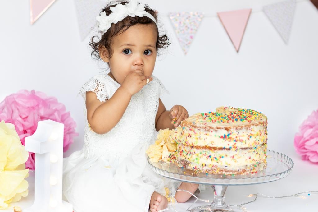 cake-smash-photographer