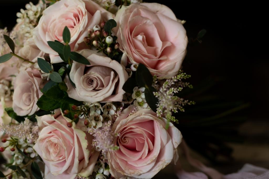 weddingphotographer-northamptonshire