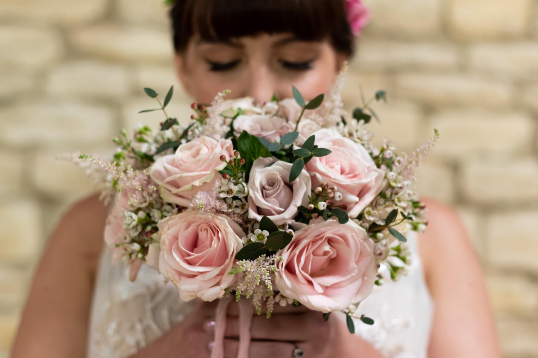 wedding-photographer-northampt0nshire