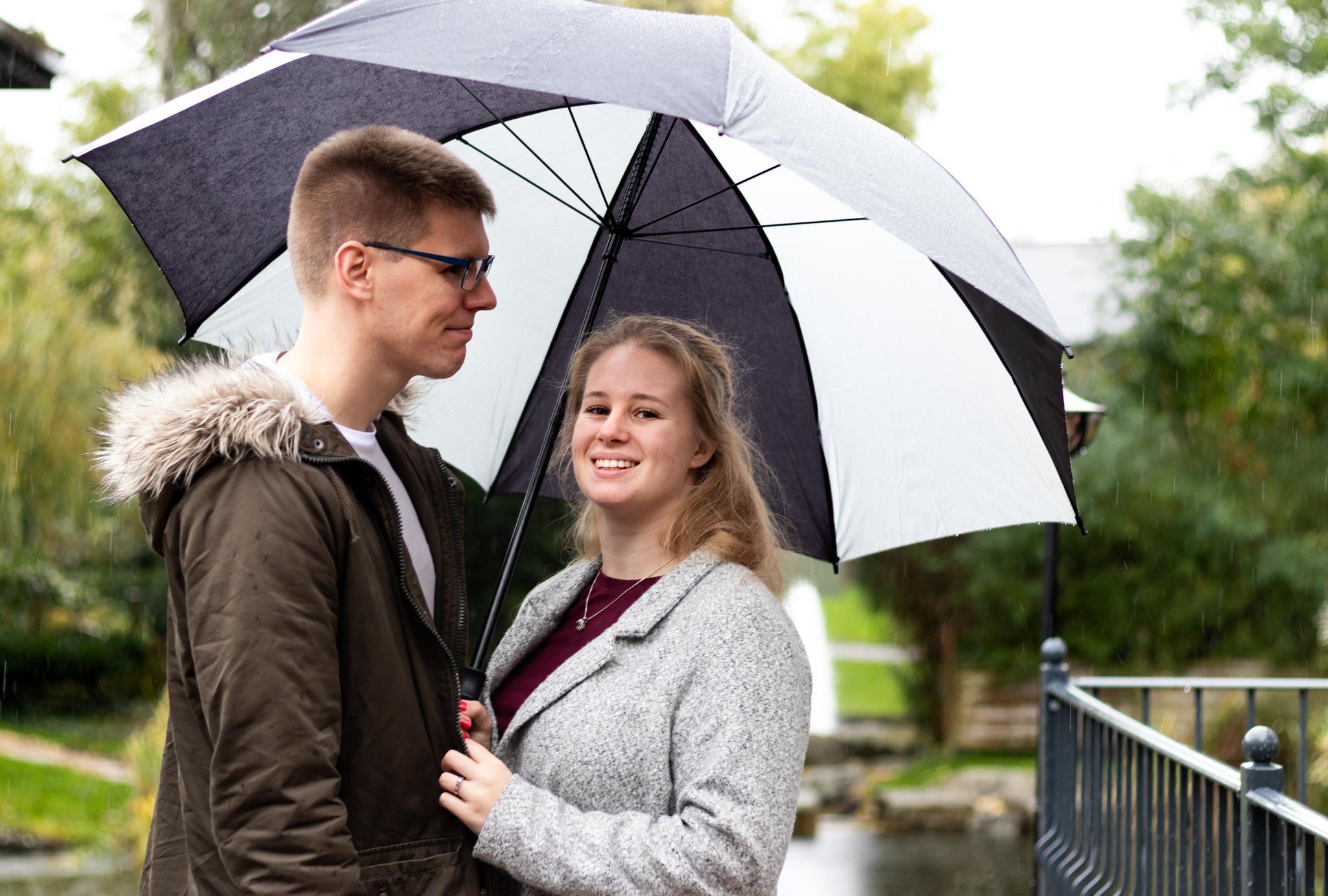 engagement-photoshoot-northamptonshire