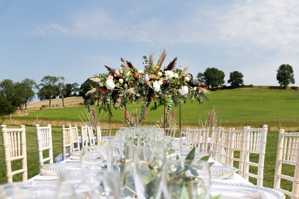 northamptonshire-wedding-photographer