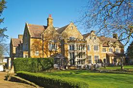 Northampton Hotel | Conference Venue | Highgate House