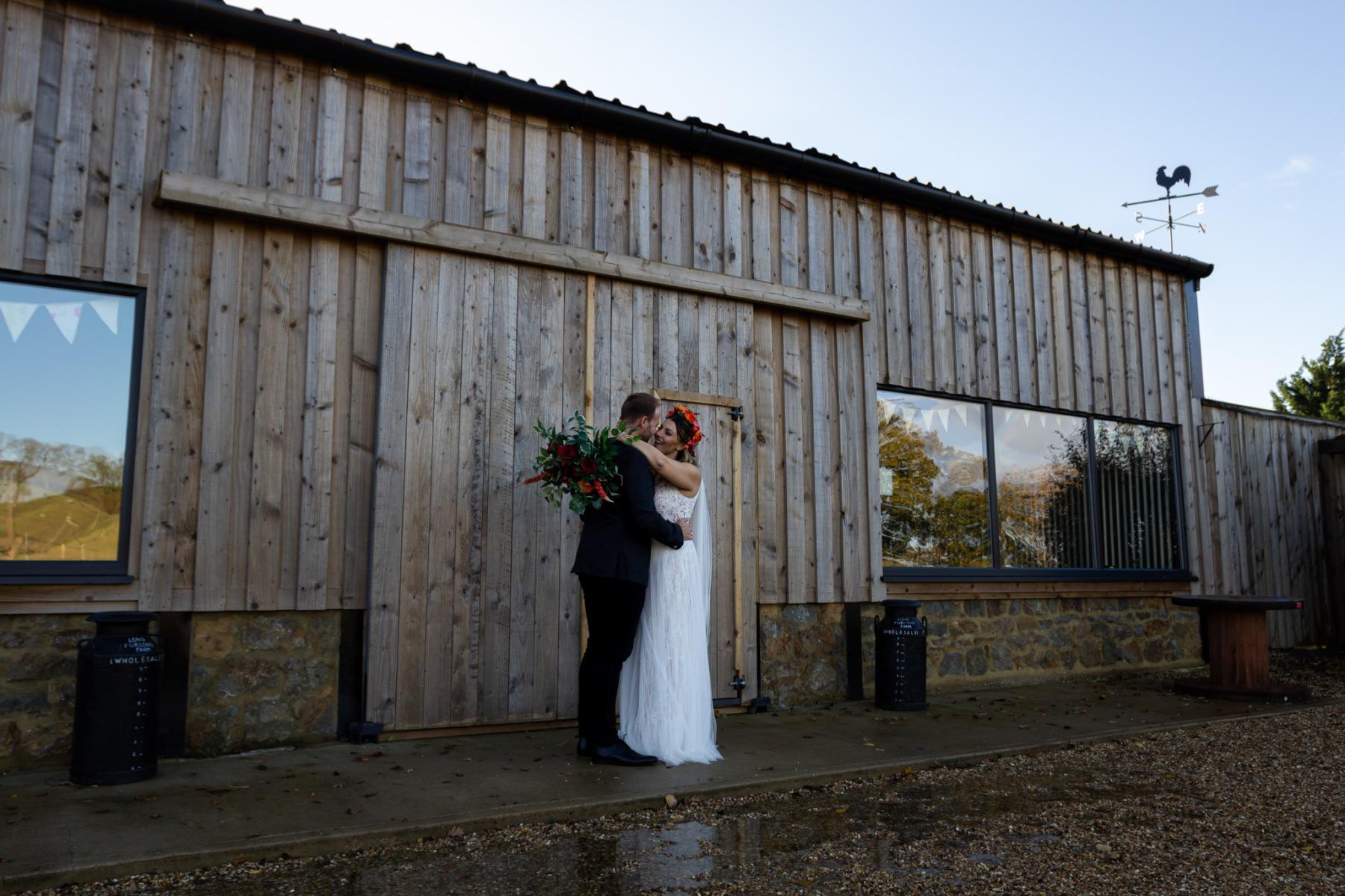 wedding-venue-northamptonshire