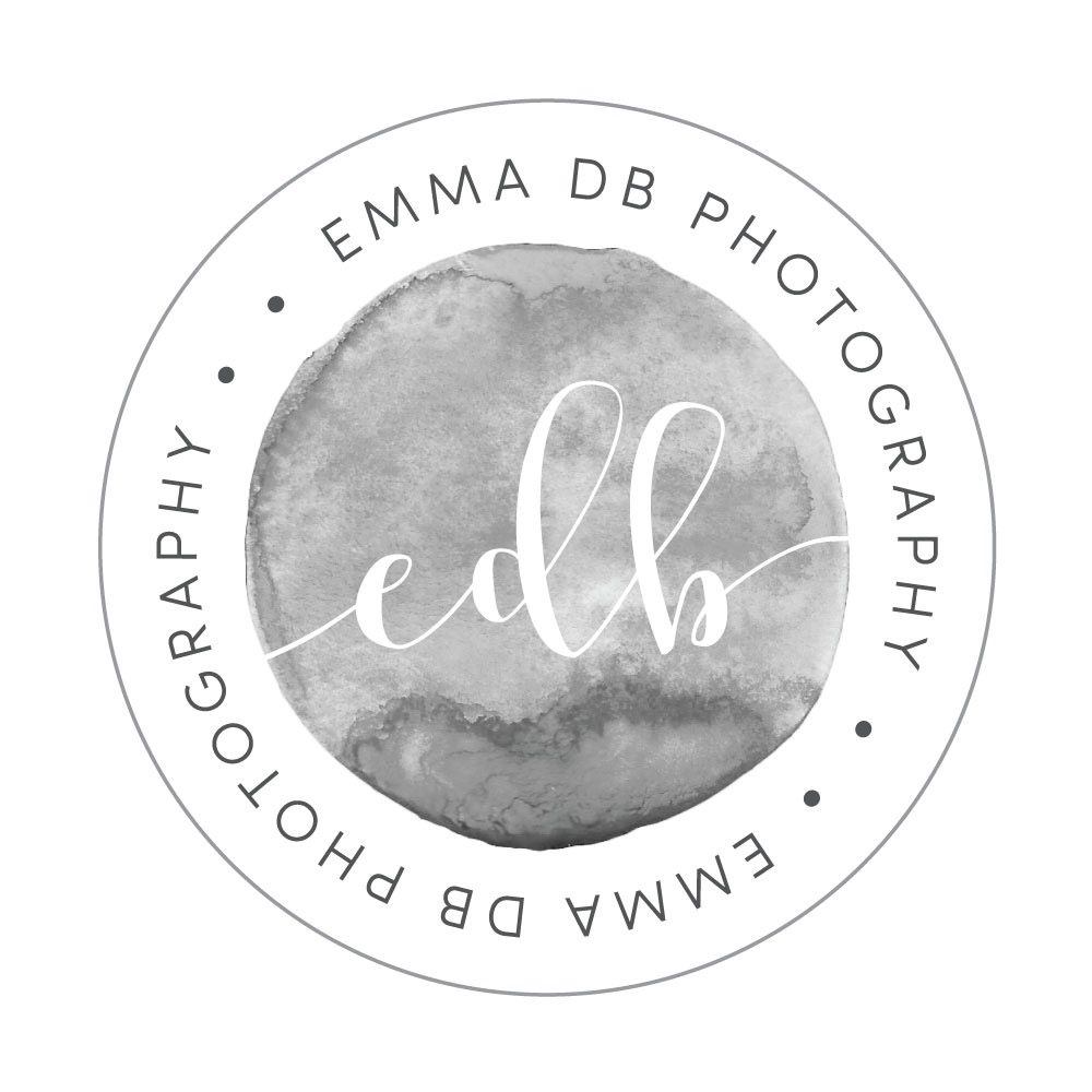 Emma DB Photography
